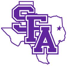 Stephen F Austin University